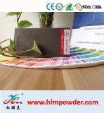 Rivestimento a resina epossidica resistente alla corrosione della polvere
