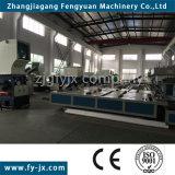tubería de PVC Belling Plástico Auto económico/hembra/Expandir la máquina
