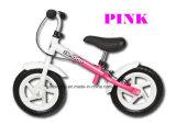 Fabrik-scherzt direktes Verkaufs-Kind-Fahrrad Ausgleich-Fahrrad