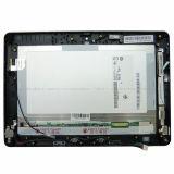 Pour Acer ICONIA TAB A200 (B101EVT03 V. 0) de gros de l'écran tactile LCD