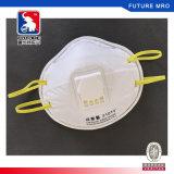 Masque protecteur de respiration protecteur de la poussière N95 de sûreté anti