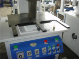 Tam-320-H圧力熱い切手自動販売機