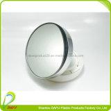 Container van het Poeder van de manier de Compacte Kosmetische