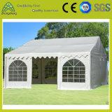 Herringbone Dach Belüftung-Zelt für im FreienHochzeitsfest