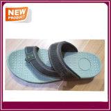 De nieuwe Pantoffels van het Ontwerp voor Mensen