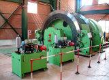 Multi- mina de corda usada no campo da Mina do suspensor
