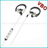 Écouteur intra-auriculaire portatif Bluetooth sans fil Écouteurs Bluetooth Écouteurs Bluetooth stéréo pour téléphone intelligent