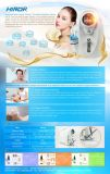 Amazônia 5L Professional Salão de tratamento com oxigênio hidratante facial a máquina