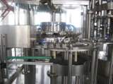 5000hpb agua mineral embotellada Máquina de Llenado