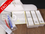 Personifiziertes Disposable Hotel Amenities mit More Alternative