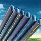 中国の上10の販売のための販売の製品のHDPEのケイ素の管