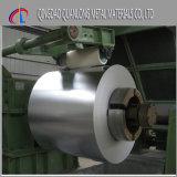 O aço galvanizado mergulhado quente bobina (ASTM A653 LFQ)