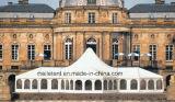 Erstklassiges Fashional Mischen-Abgeglichenes Wedding Zelt (ML-101)