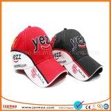 Новые дешевые Custom вымыта бейсбола Red Hat