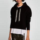 Nouveau mode Femmes de l'automne Hoodies, pull-over Sweatshirts Ventes en gros