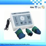 ボリューム空気の携帯用電気自動外科絞圧器(QZ-1)