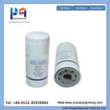 Wholesale Factory Hot Salts Oil Filter 477556-5 119962280