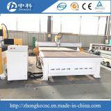 MDF 절단을%s CNC 조각 기계