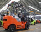 포크리프트 가스 판매를 위한 1.8 톤 휘발유 포크리프트