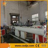 Máquina de Fabricación Plástica del Tubo de PPR en Zhangjiagang