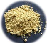 Goma del xantano del aditivo alimenticio de la alta calidad (C35H49O29) con precio barato
