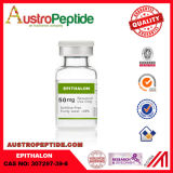 Epitalon Epithalon culturismo hormona peptídica de proteína en polvo