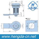 Yh9802 de alta qualidade Mini Compressão Cam Lock / Latch Lock