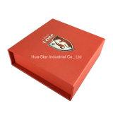 La producción profesional de los regalos de empresa (HS-B100)