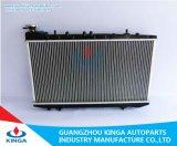 21460-70n00 / 21460-64J00 para radiador Nissan Primera 1991-1993 P10 / SR20