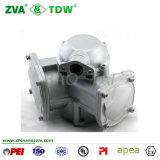 Hohes Strömungsgeschwindigkeit-Kraftstoff-Strömungsmesser für Kraftstoff-Zufuhr-Pumpe (TDW-BT120)