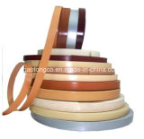 Belüftung-Rand-Streifenbildungrolls-Möbel-Zusatzgerät