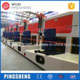 Nuovo collegare della rete fissa di collegamento Chain di Wuxi che fa macchina
