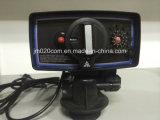 Клапан 5600 фильтрации Fleck автоматический для водоочистки