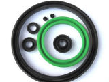 Anel-O do anel-O /EPDM do silicone da qualidade de Excllent/anel-O de borracha