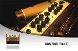 De akoestische Versterker van de Gitaar/Digitale Bluetooth Versterker 50W (ac-50)
