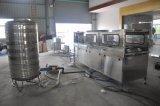 Máquina de rellenar embotelladoa Xgj-300bph del agua automática de 5 galones