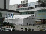 Aluminiumrahmen-preiswertes im Freienereignis-Festzelt-Einkaufszentrum-Förderung-Zelt
