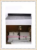 acoplamiento de la red del insecto de la fibra de vidrio de 90g 110g 115g 120g (factory+SGS)