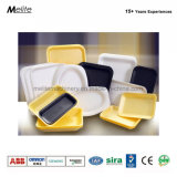 高性能PSの泡の皿の生産ライン(MT105/120)