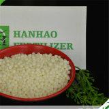 Сельское хозяйство категория азот мочевины для внесения удобрений