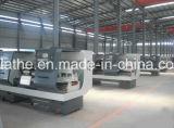 torno mecânico Fornecedores Ouro rosca de tubo torno mecânico CNC fabricante CNC