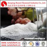 21%亜鉛硫酸塩または亜鉛硫酸塩またはZnso4.7H2O肥料の農業の使用の価格