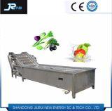 販売のための最上質の産業ポテトのクリーニングの皮機械