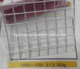고품질 다채로운 공간 PVC 방수포