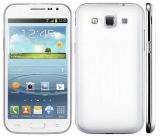 pour l'androïde téléphone mobile refourbi initial déverrouillé de cellules de la victoire I8552