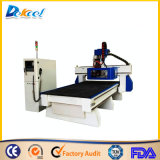 1325 Woodworking CNC Router com Auto Tool Change System