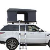 Tenda dura di campeggio della parte superiore del tetto dell'automobile delle coperture della vetroresina della tenda di campeggio di SUV