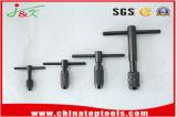 Chaud ! Clés de taraud de poignée en T de qualité par Steel 1.5-5.0mm