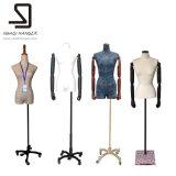 Платье Forms с Wooden Arms, Good Quality для Dummy, Mannequins