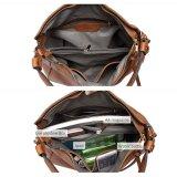良いデザイナーHandbag Shoulder Women Bag (WDL0298)熱い販売法の女性